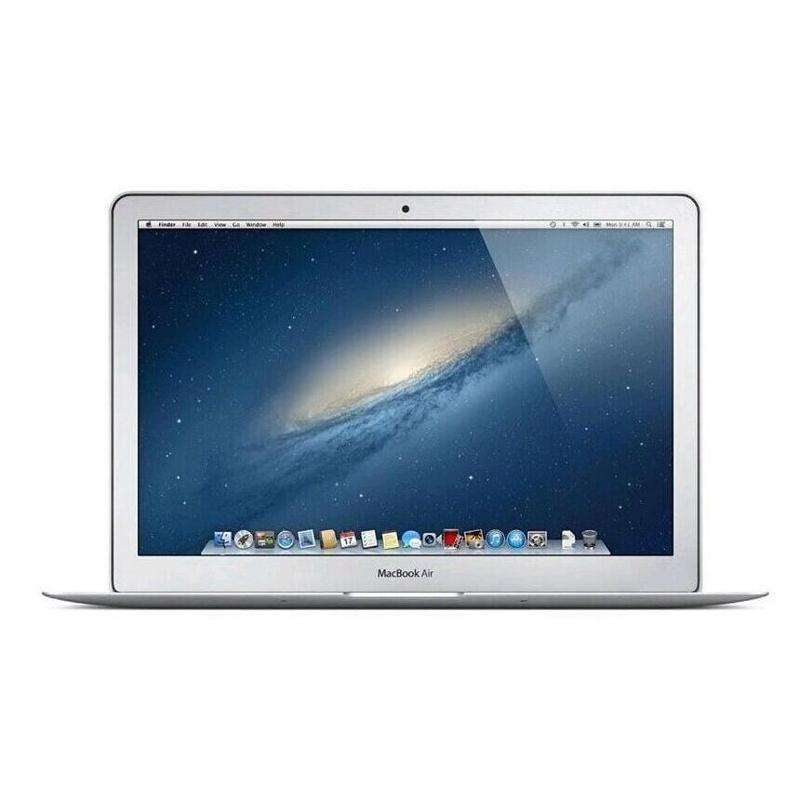 苹果 17年 13寸 MacBook Air(A1466)