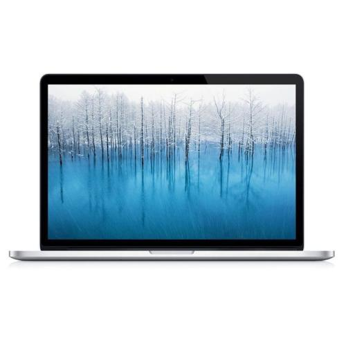 苹果 15年 15寸 MacBook Pro(A1398)