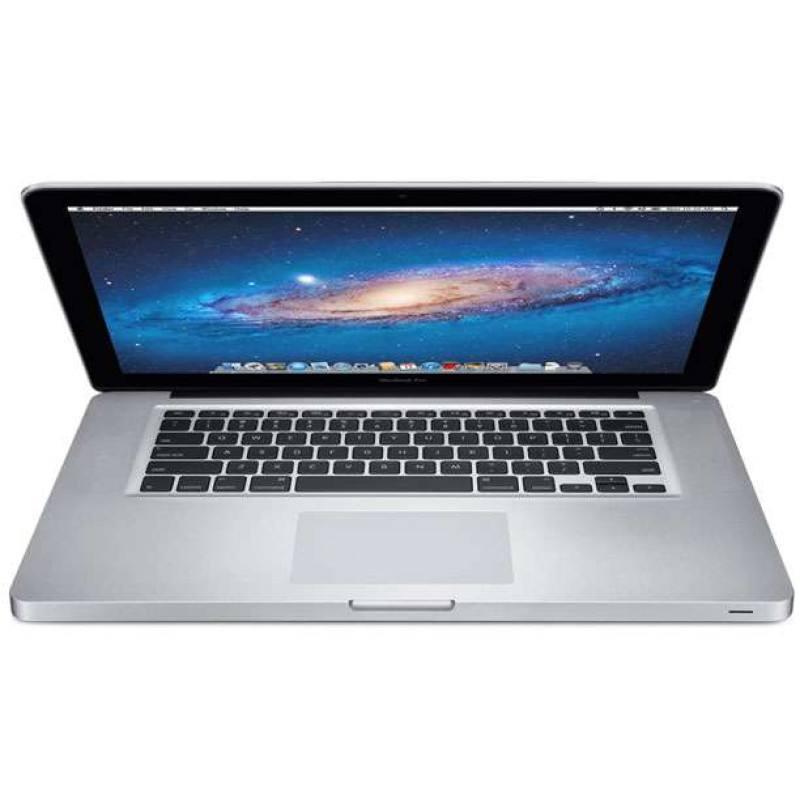 苹果 10年 11寸 MacBook Air(A1370)