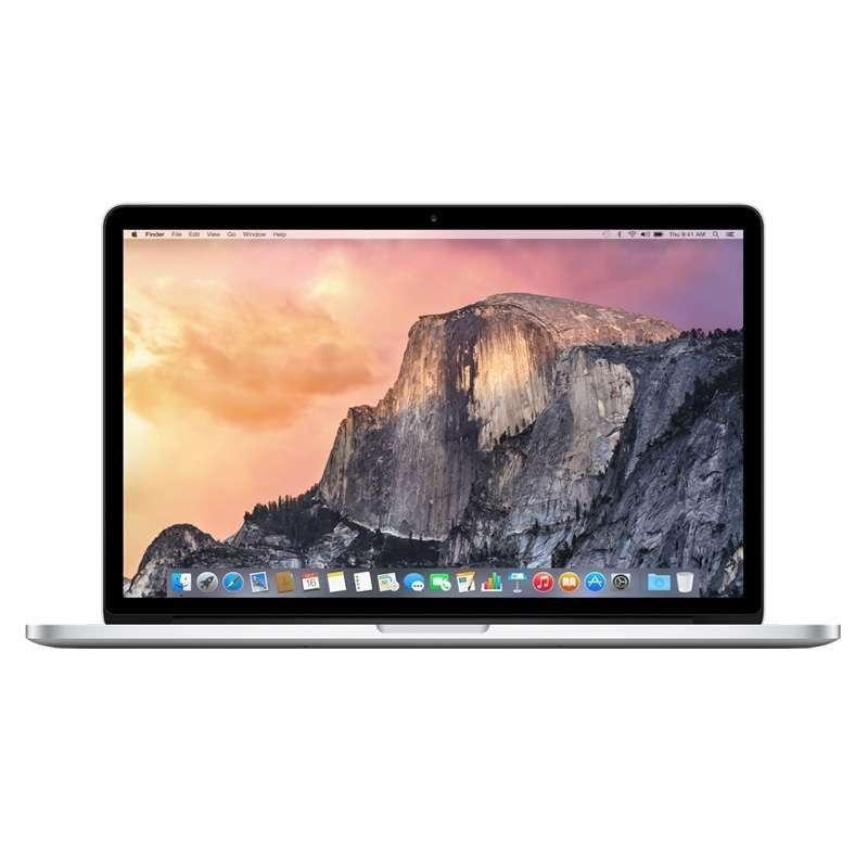 苹果 14年 13寸 MacBook Air(A1466)