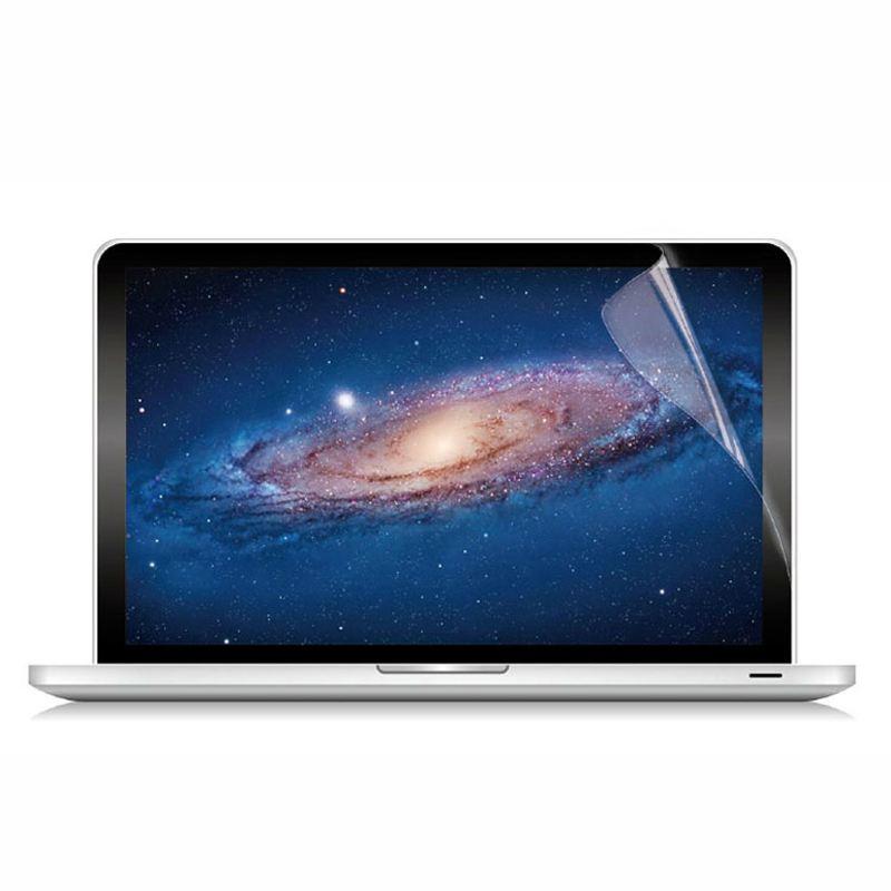 苹果 14年 13寸 MacBook Pro(A1502)