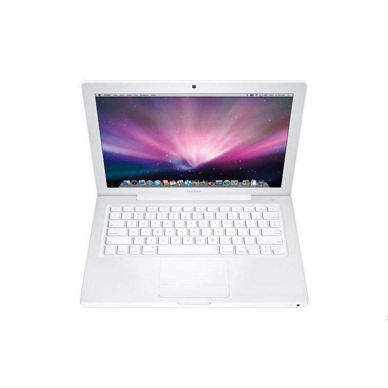 苹果 10年 13寸 MacBook Pro(A1278)