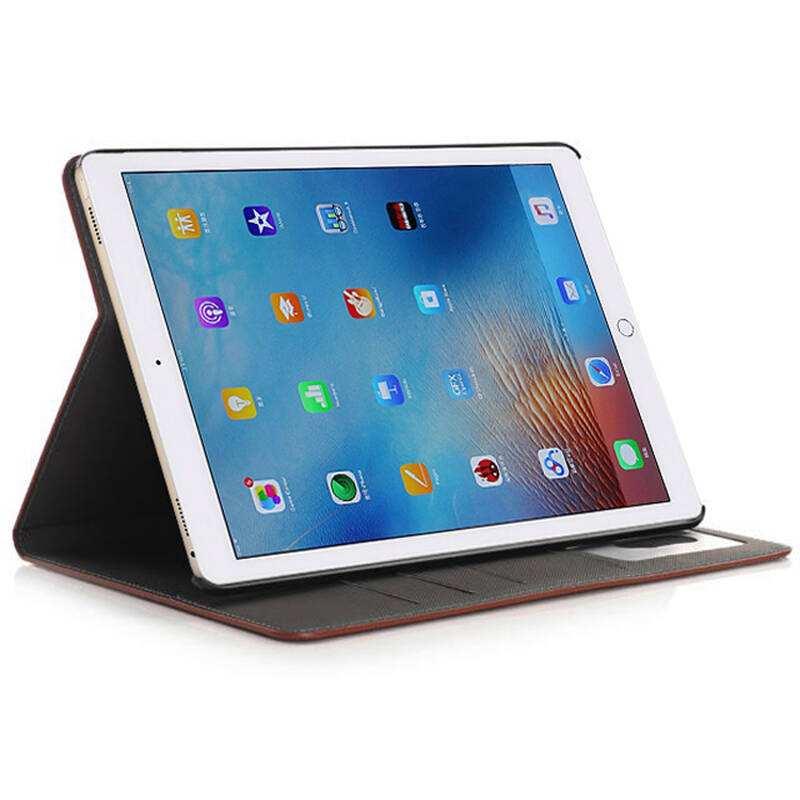 iPad Pro(12.9寸2017年新款)