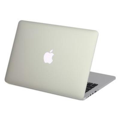 苹果 17年 15寸 MacBook Pro(A1707)