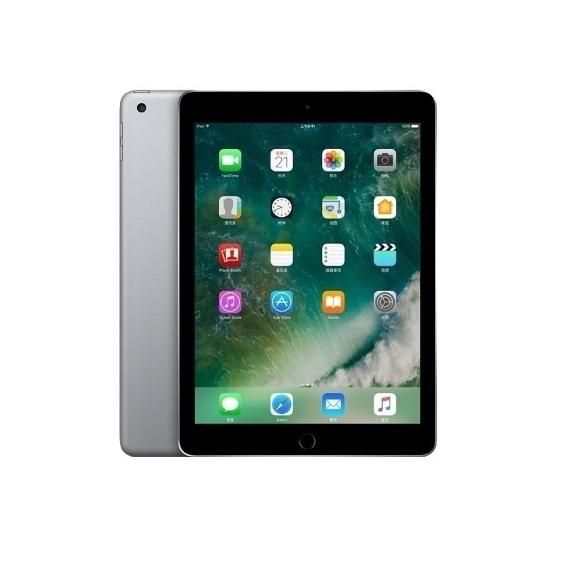 苹果iPad (6th gen 2018新款)