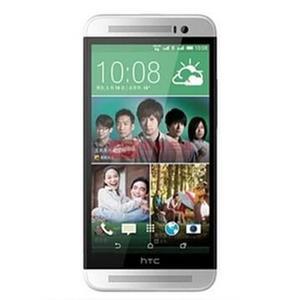HTC OneE8(M8Sw)