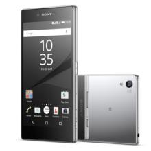 索尼Xperia Z5 Premium E6883