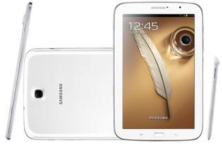 三星Galaxy Note N5110
