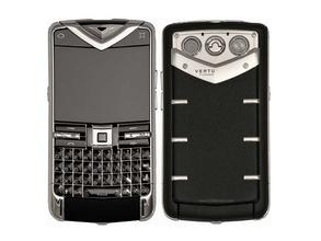 Vertu 威图 Constellation Quest.
