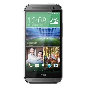 HTC M8E