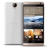 HTC One E9pw