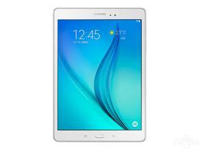 三星Galaxy Tab A 8.0 T350