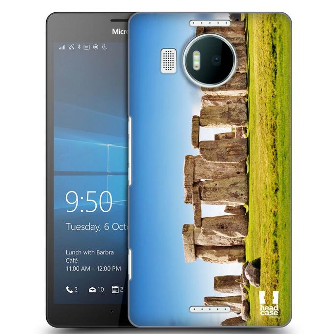诺基亚 Lumia950xl