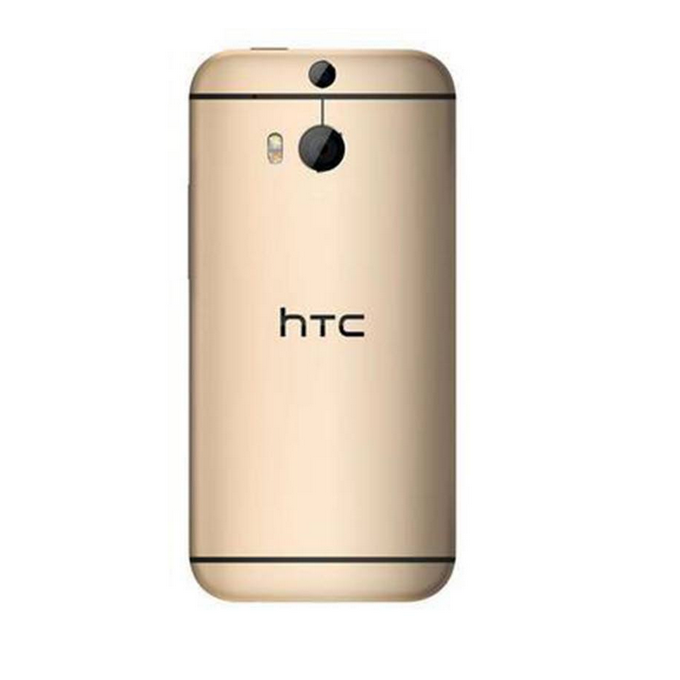 HTC One M8w