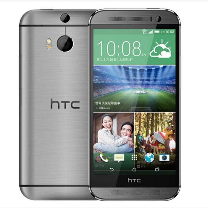 HTC One E9t
