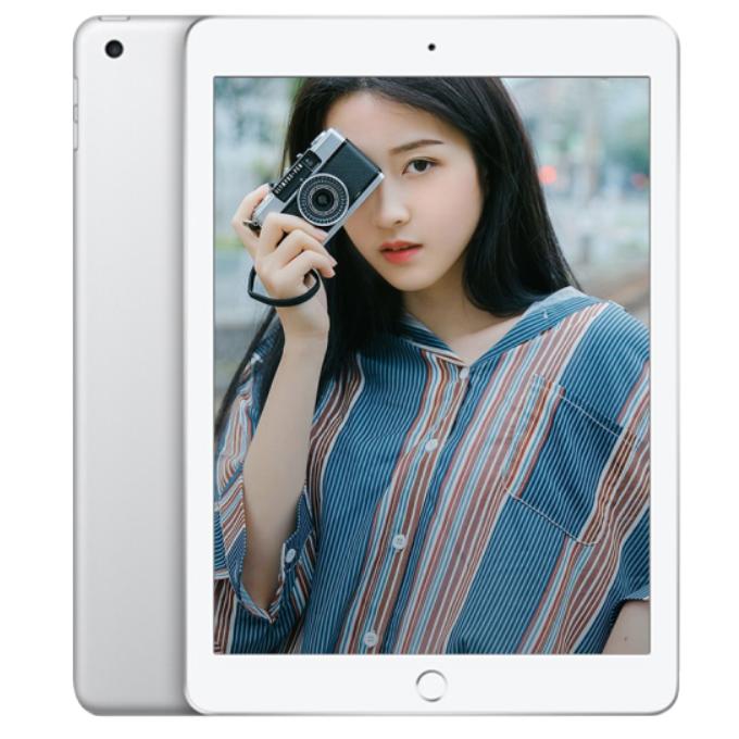 Apple iPad(iPad 5th gen)