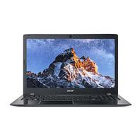 Acer 翼舞 E5-576G 系列