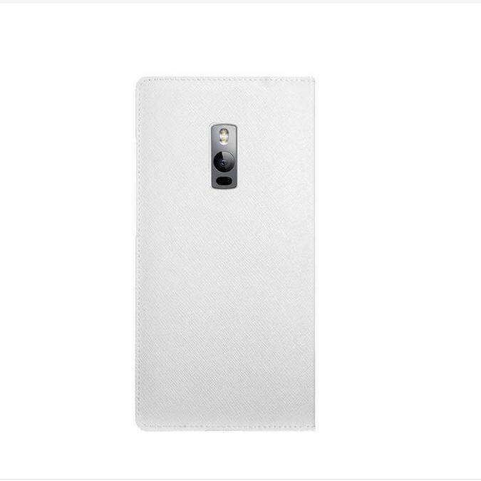 一加OnePlus Two(4GRAM)