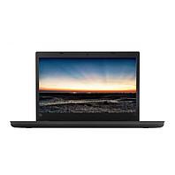 联想ThinkPad L480 系列