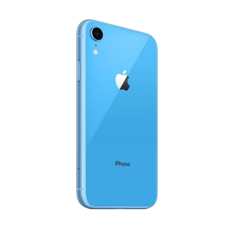 苹果 iPhoneXR