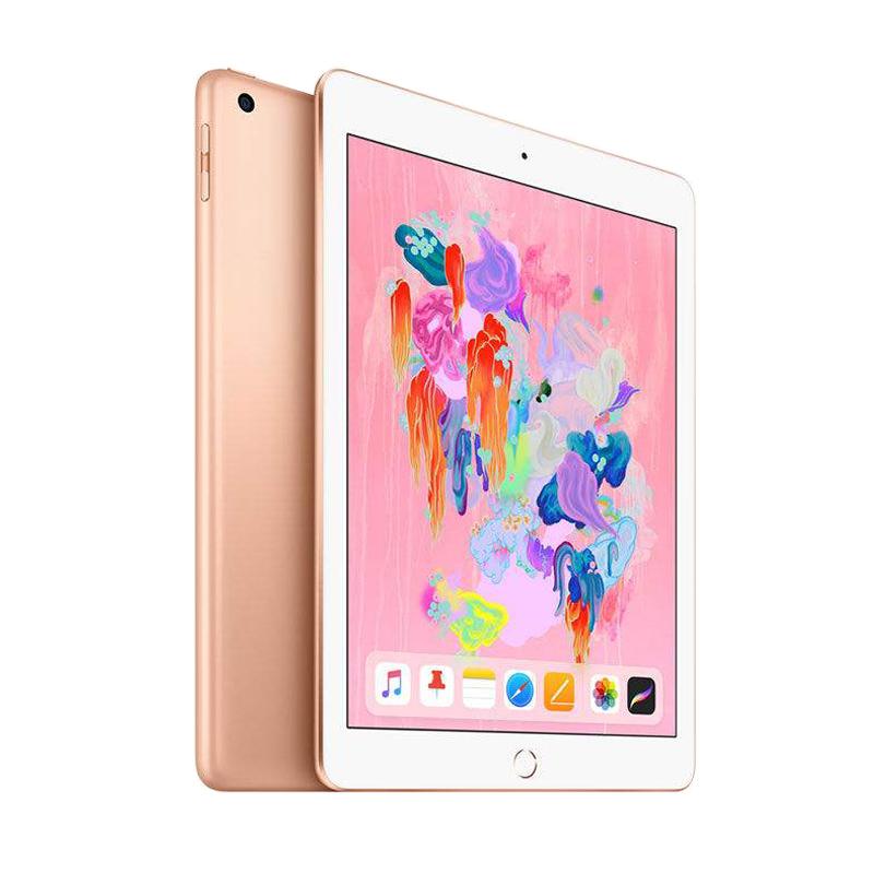 苹果 iPad 2018新款 (6th gen)