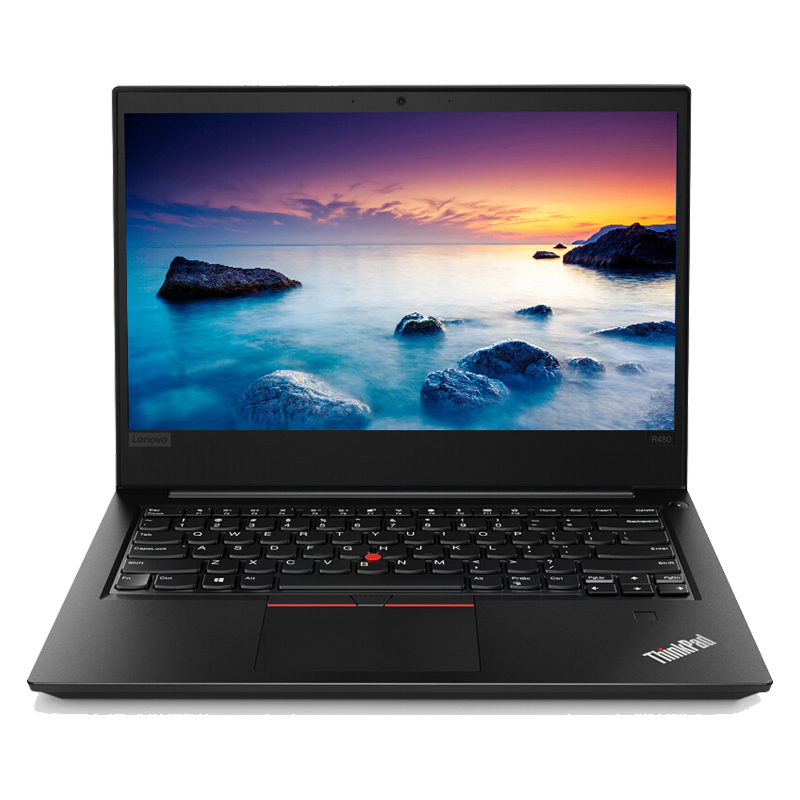 联想ThinkPad R480 系列