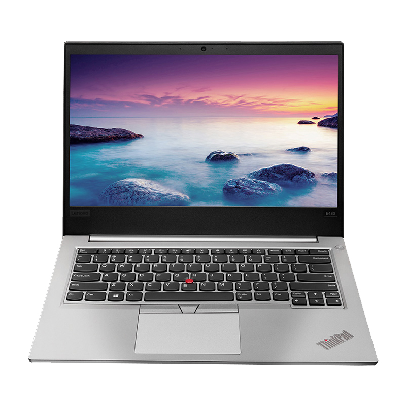 联想ThinkPad 翼480(E480) 系列