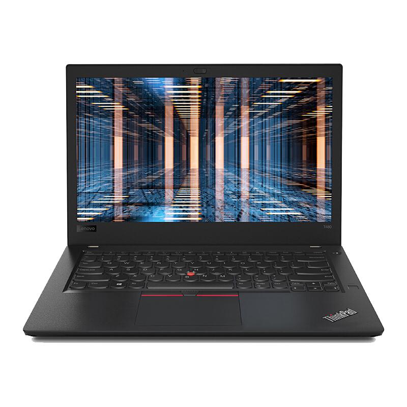 联想ThinkPad T480 系列