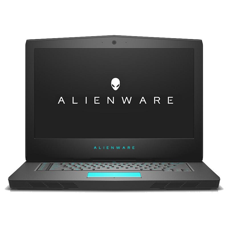 Alienware ALW15C