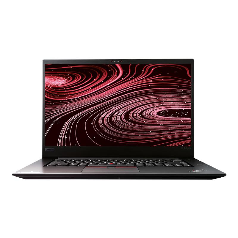 联想ThinkPad X1 隐士(触控版) 系列