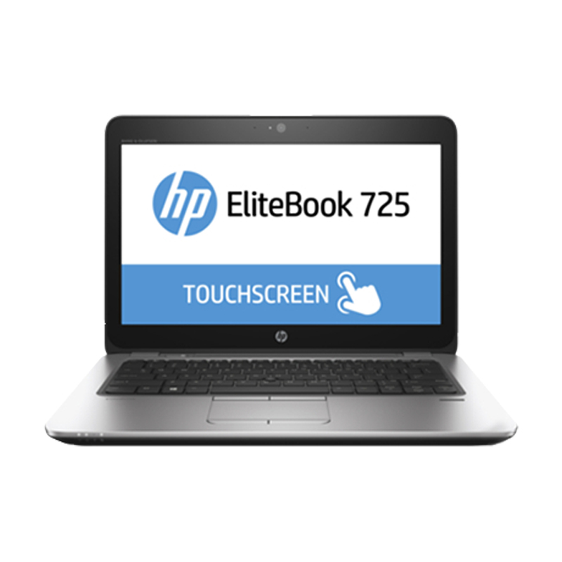 惠普 EliteBook 725 G3 系列