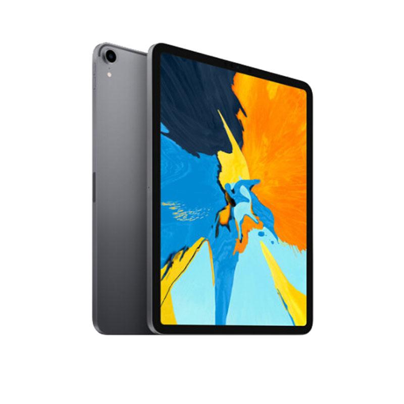 苹果 iPad Pro 2018款(/11英寸)
