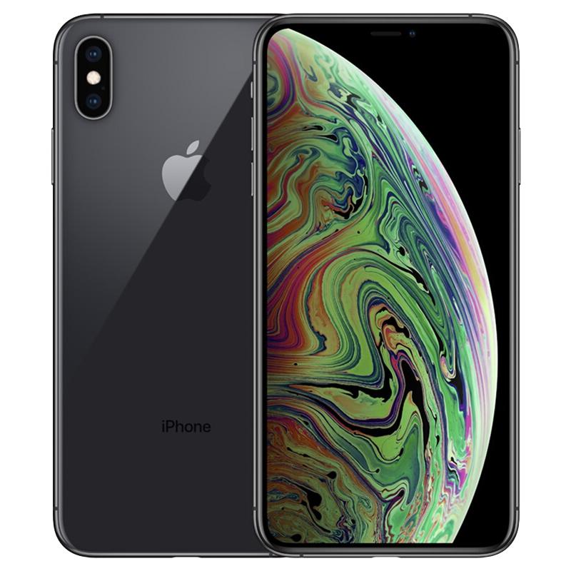 隻果 iPhoneXs Max