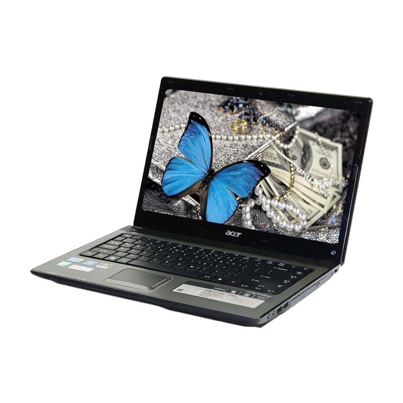 Acer 5950G