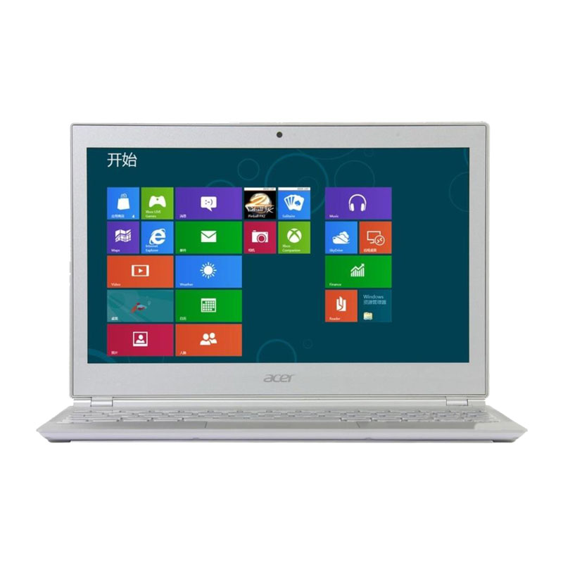 Acer S7-191 系列