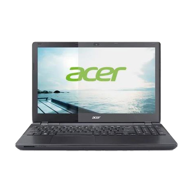 Acer E5 551G