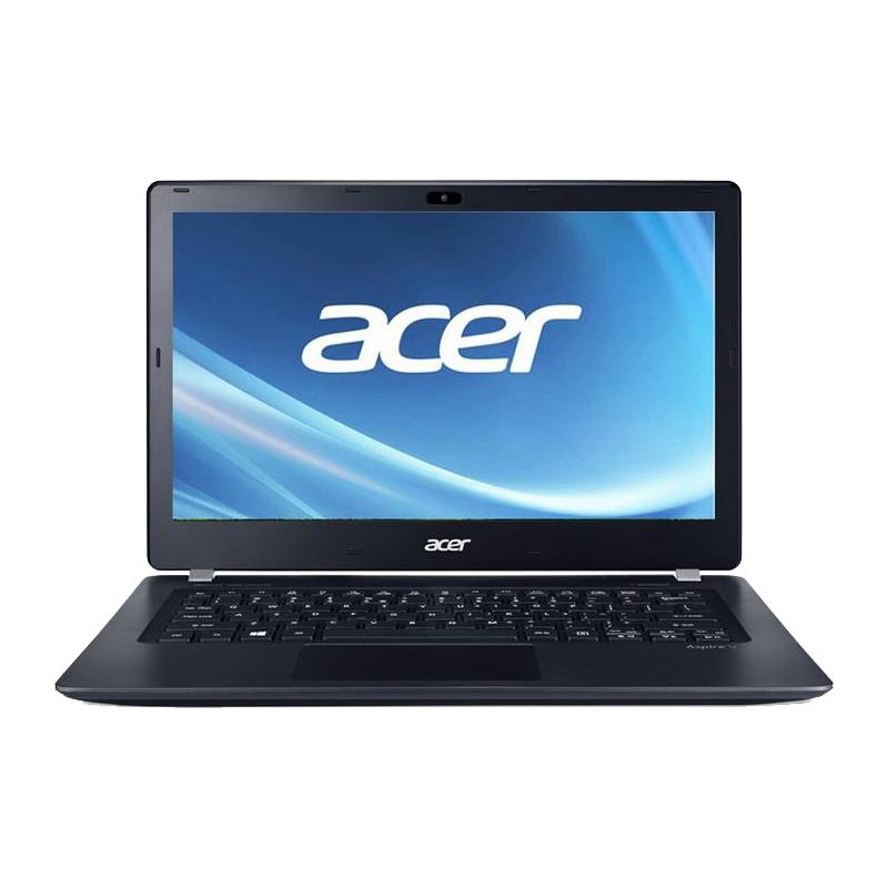 Acer V3-371 系列
