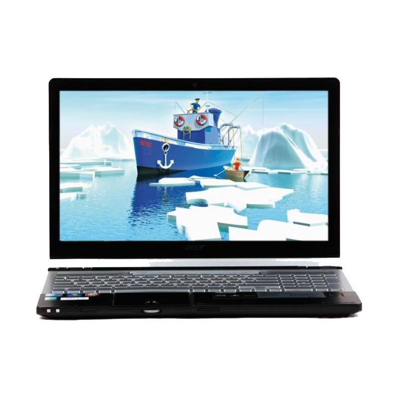 Acer 5943G