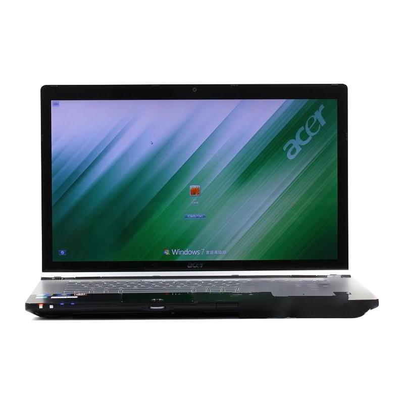 Acer 8943G