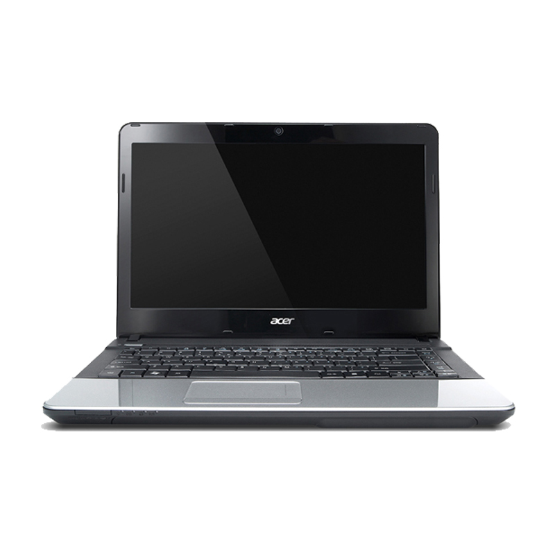 Acer E1-421