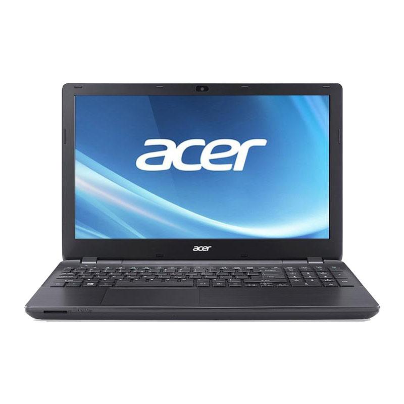 Acer EK-571G