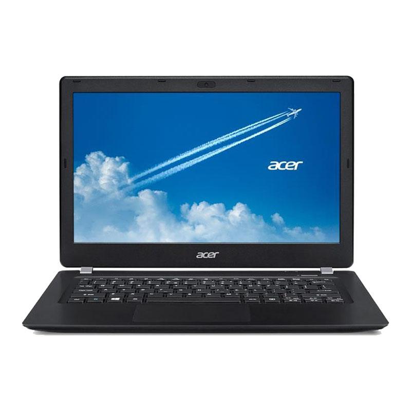 Acer TMP236 系列