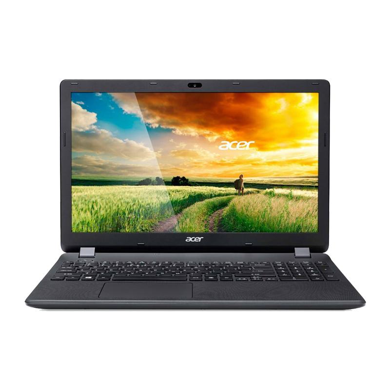 Acer ES1-531 系列