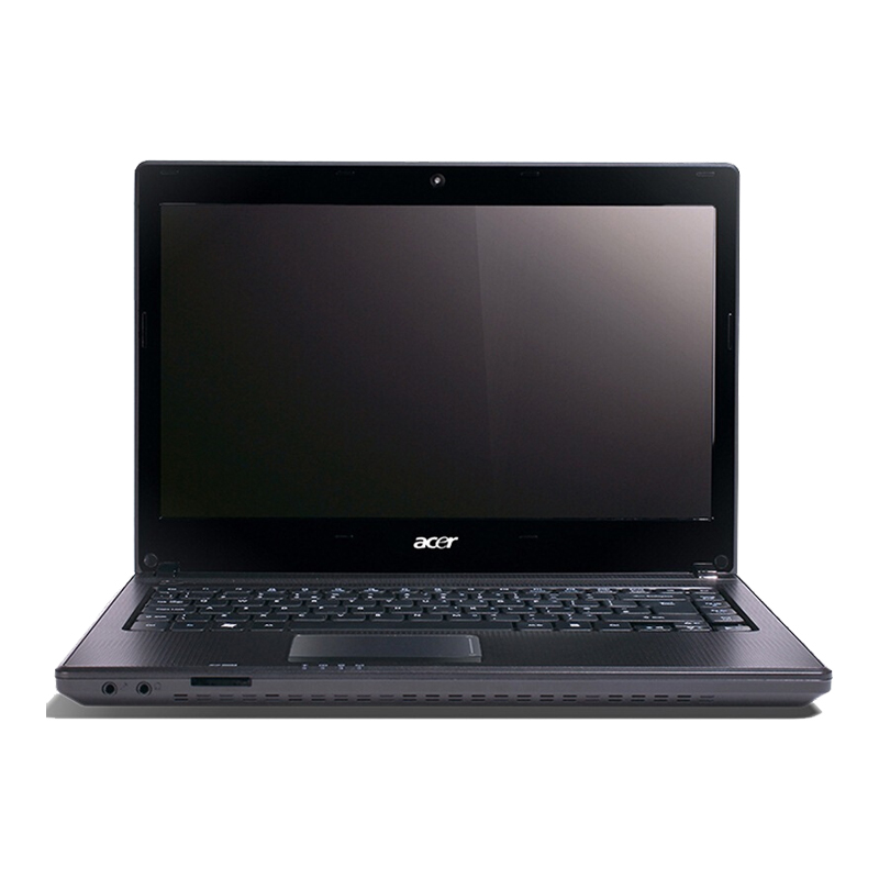 Acer 5820T