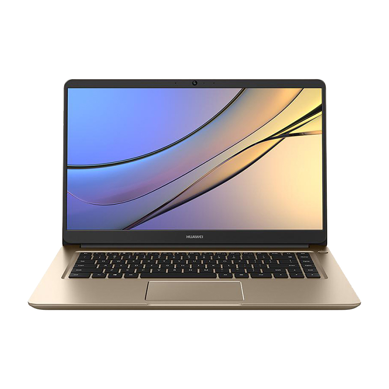华为 MateBook D 15寸 系列