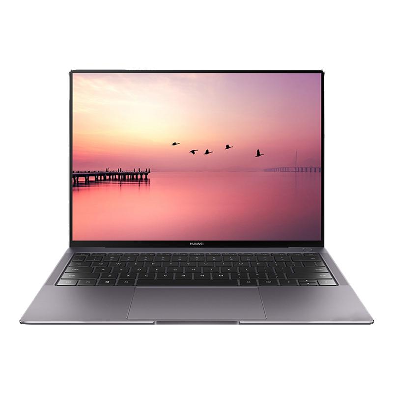 华为 MateBook X Pro 系列
