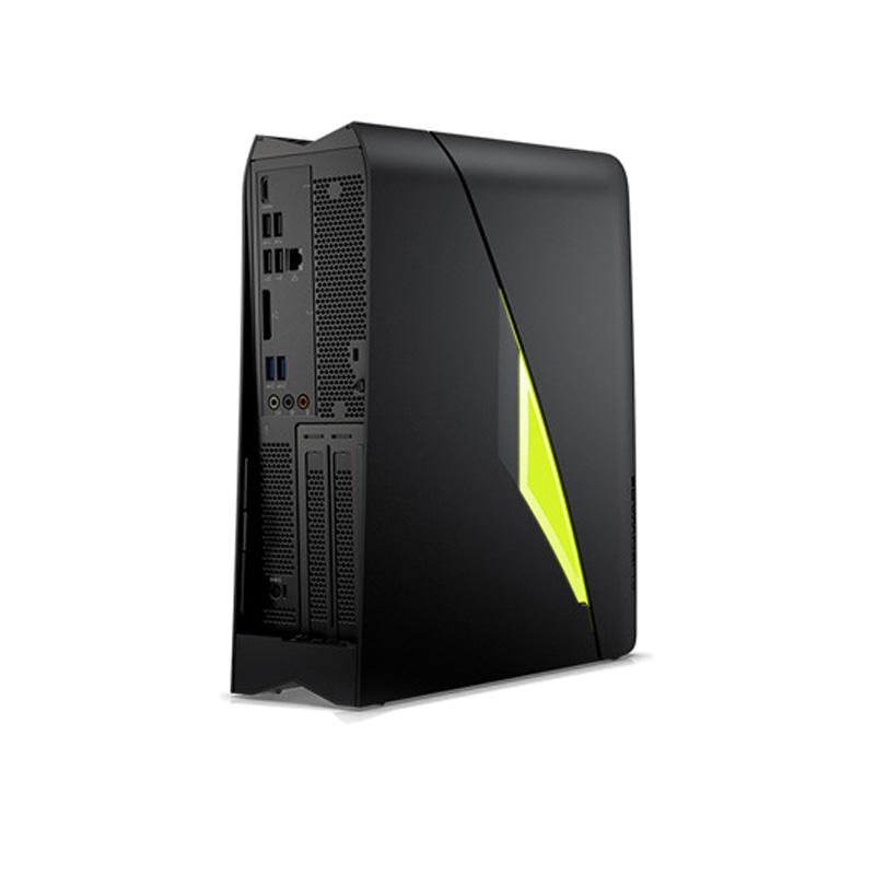 Alienware X51 R2(ALWX51D-1728)