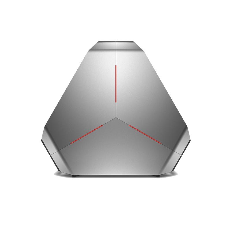 Alienware Area-51(ALWA51D-4838)