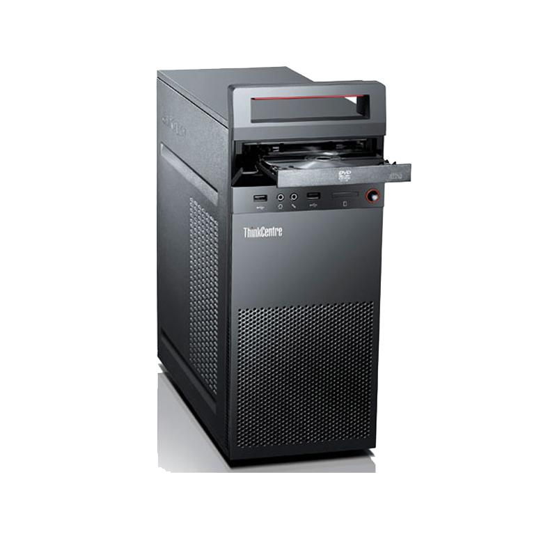 ThinkCentre M4500t(i5 4570/4GB/1TB)