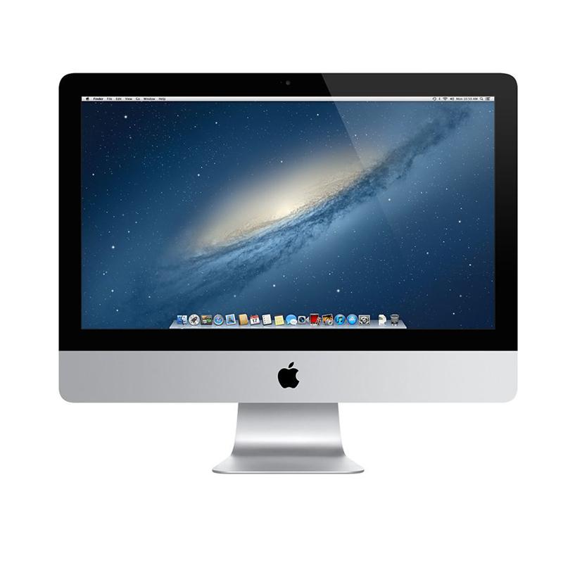 Apple 2010年 MC508CH 21.5寸
